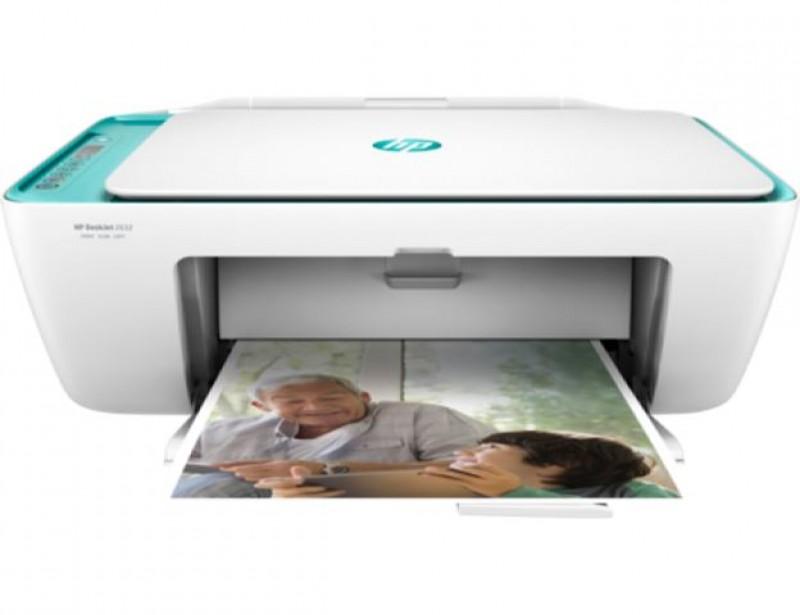EWE PC AMD E3000 4GB 256GB noTM