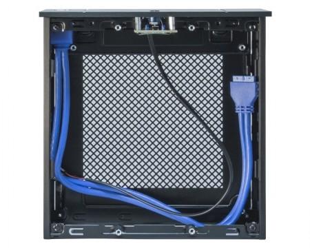 SPIRE Napajanje ATX-550W-E22 Bulk