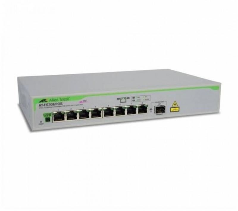 DELL G3 15 (3579) 15.6 FHD Intel Core i5-8300H 2.3GHz (4.0GHz) 8GB 1TB GeForce GTX 1050 4GB Backlit beli Ubuntu 5Y5B