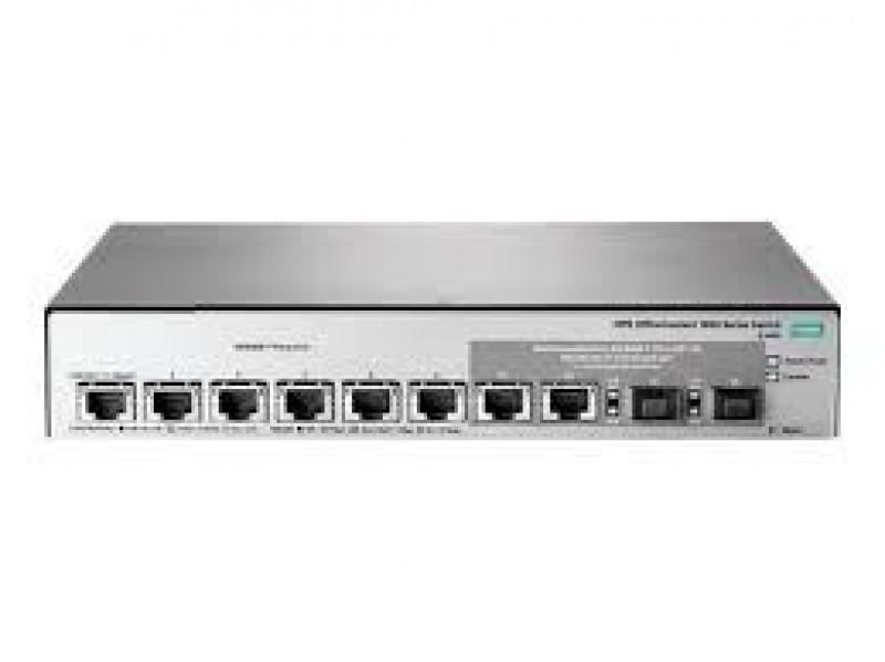 DELL Inspiron 15 (3576) 15.6 FHD Intel Core i7-8550U 1.8GHz (4.0GHz) 8GB 1TB AMD Radeon 520 2GB 4-cell ODD crni Ubuntu 5Y5B