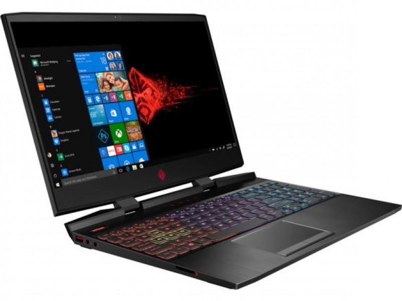 A-DATA 1TB 2.5 AHV300-1TU31-CRD crveni eksterni hard disk