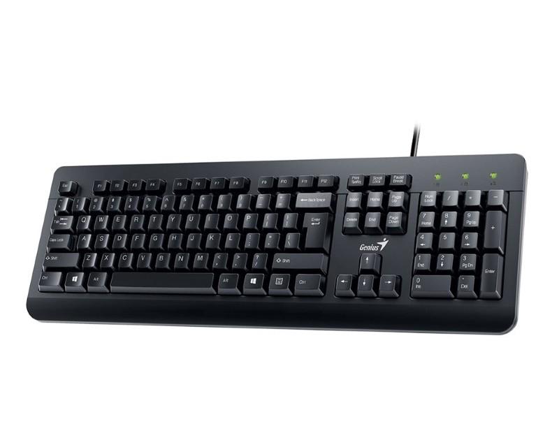 WD Elements Desktop 8TB 3.5 crni eksterni hard disk WDBWLG0080HBK