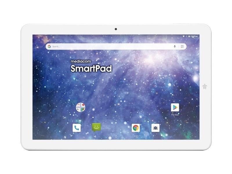 Samsung Galaxy S9+ DS Lilac Purple