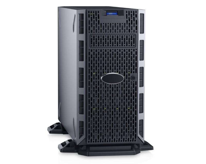 DeepCool WINDPALFS Hladnjak za laptop 15,6/17 2xUSB 2x140mm.Fan 700~1200rpm 115CFM 21DB. (postolje)