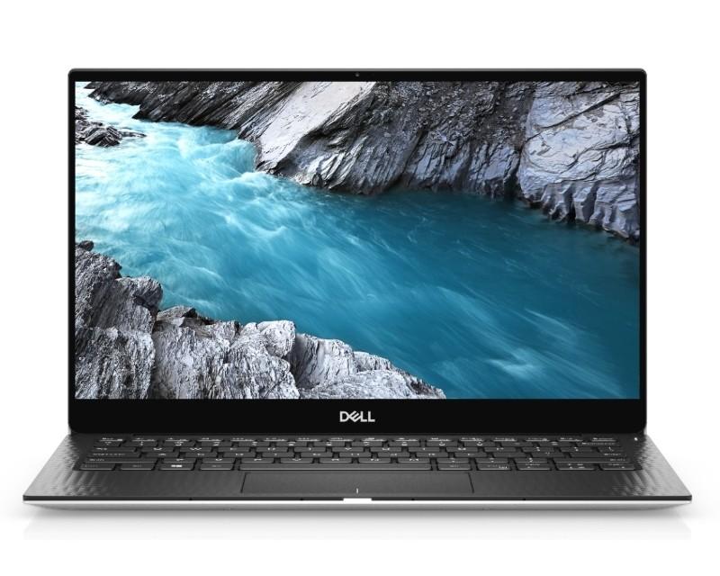 SSD WD Green (2.5, 240GB, SATA III 6 Gb s) ( WDS240G2G0A )