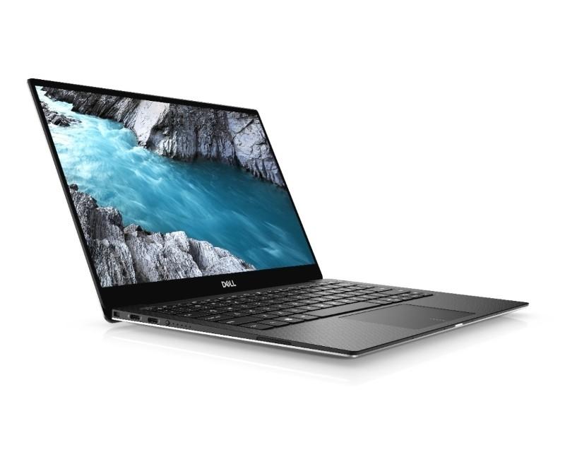 Acer A315-33 Intel Pentium N3710 15.6HD 4GB 500GB Intel HD Linux Black