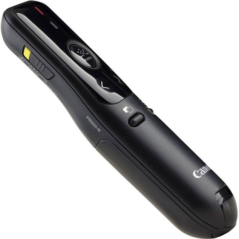 Canon Presenter PR500R EXP CP