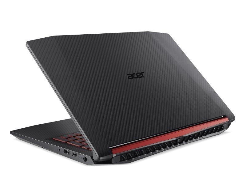 Canon LBP-613CDw