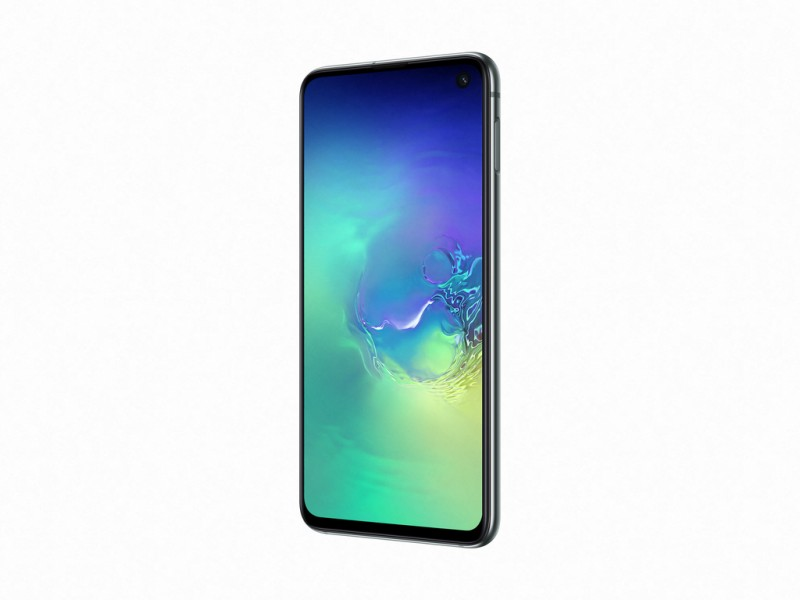 Samsung Galaxy S10e 128GB Green DS