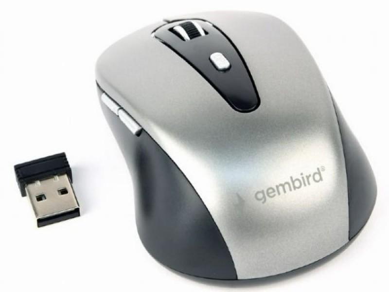 Spawn Nija C4B ženske zaštitne naočare