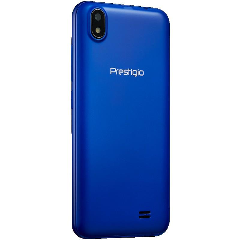 Samsung VCC4320S3A usisivac, 1600W, bez vrece, Mikro + HEPA filter, 82dB, plavi (VCC4320S3A/BOL)