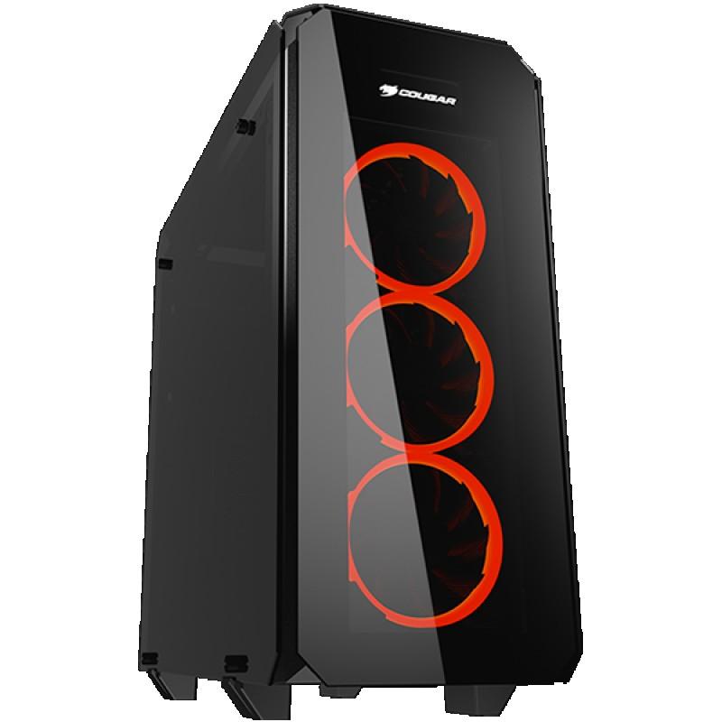 Štampač HP DeskJet  Ink Advantage 5275 AIO, M2U76C