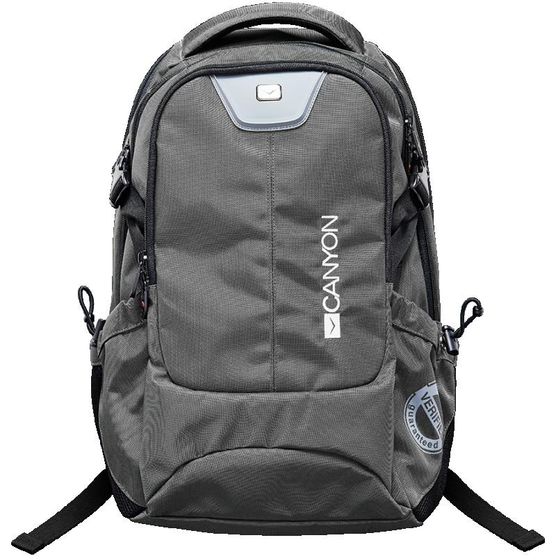 HP DES 460-a245ny, 6BL08EA
