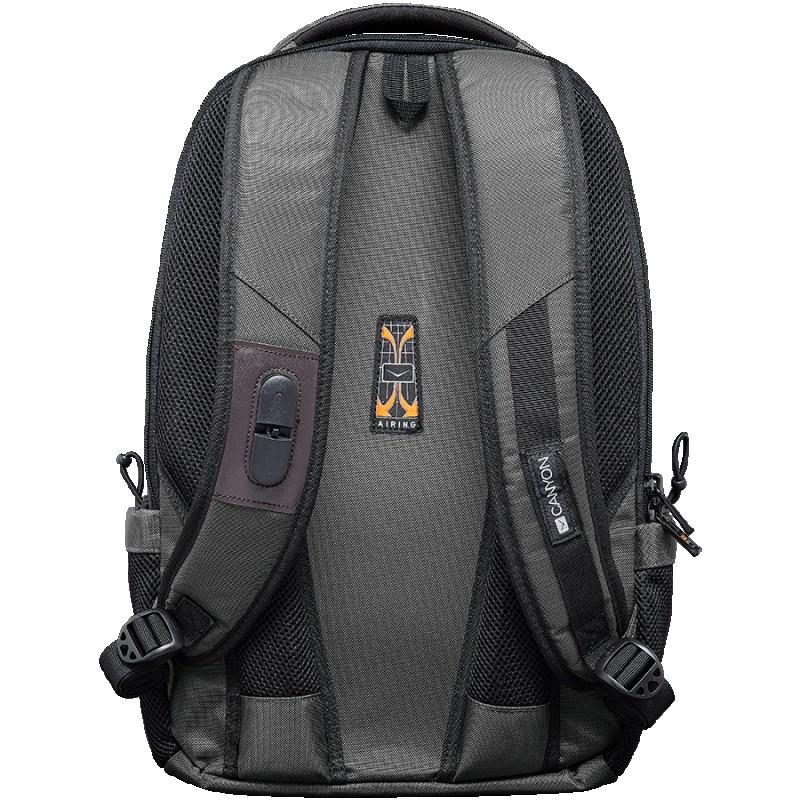 HP DES 460-a213ny, 6BJ33EA