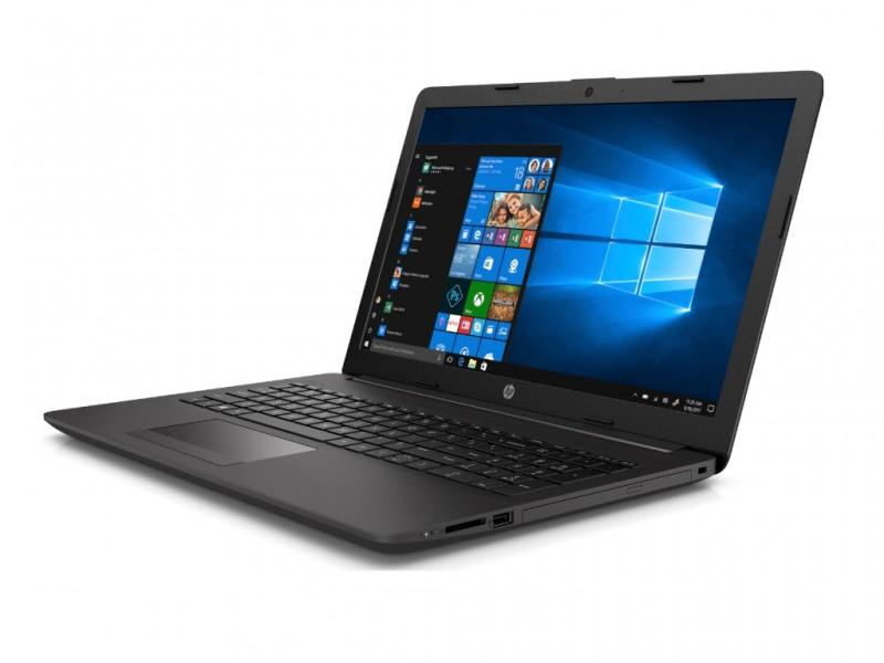HP MON 19 V197 Monitor, V5J61AA