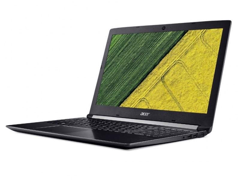 MBO MSI AM4 B450M BAZOOKA V2