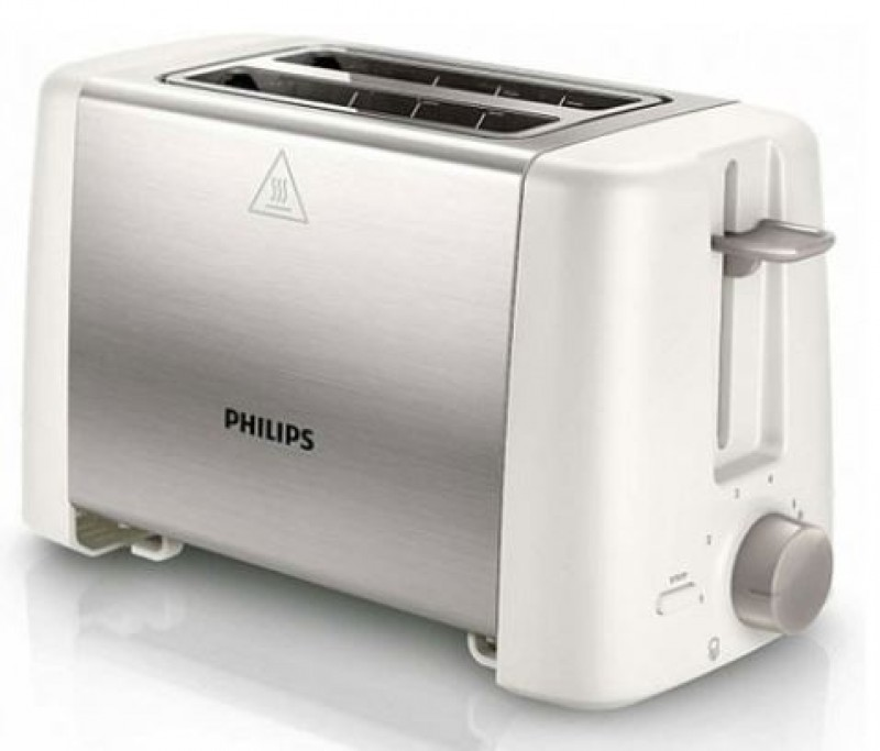PHILIPS toster HD4825 00