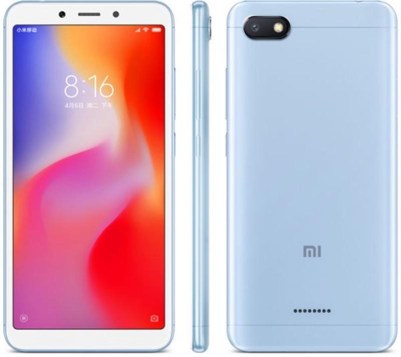 VIVAX HOME glačalo IR-2201CC