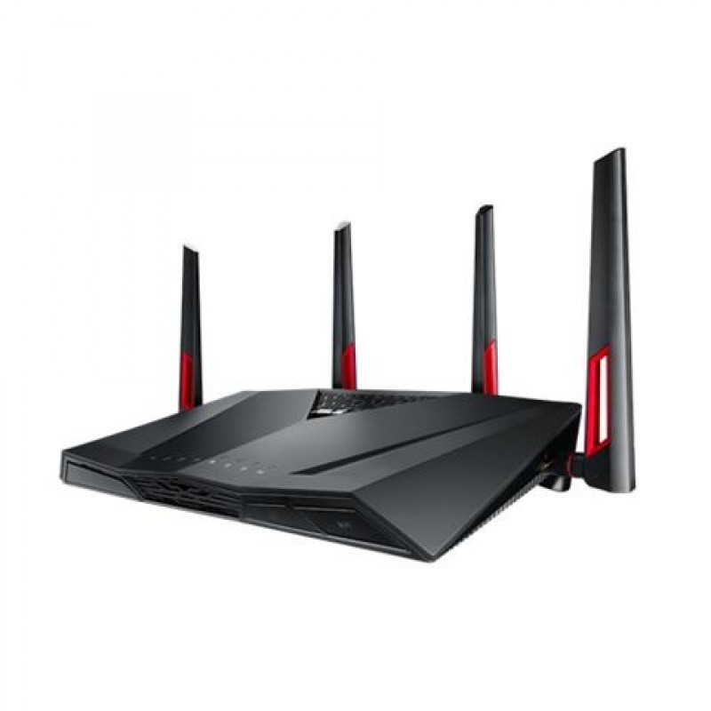 Wireless router Asus RT-AC88U