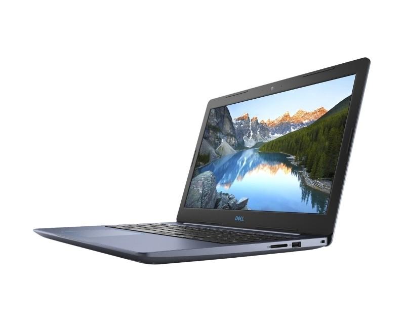 HP NOT 250 G6 N4000 4G500, 3VJ19EA