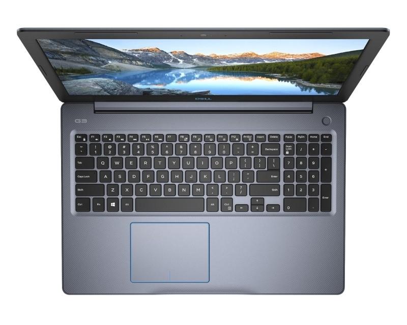 HP NOT 15-da0023nm N4000 4G500 Spark.Black, 4RM90EA