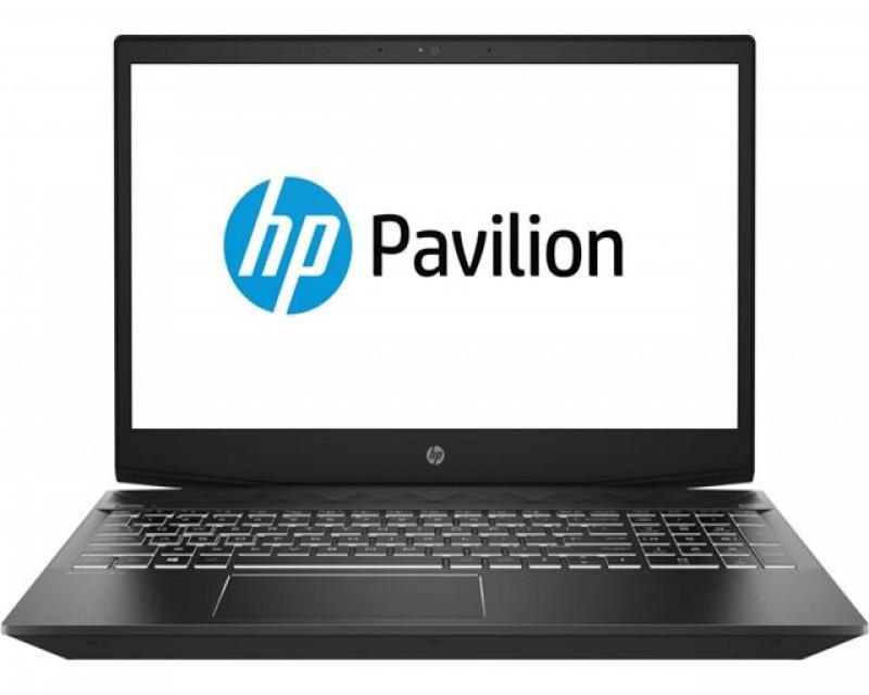 HP NOT Pav.G.15-cx0005nm  i5-8300H 8G1T128 1050,4RN71EA