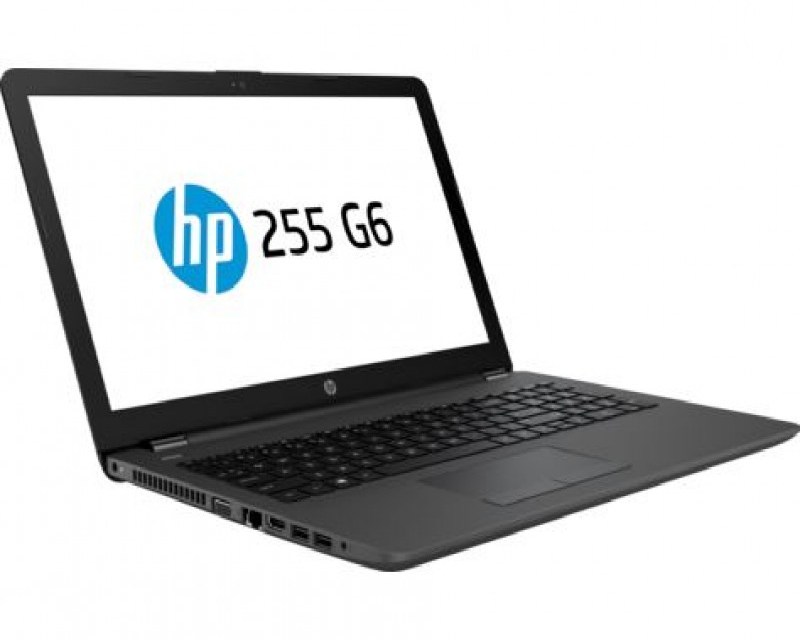 HP NOT 250 G6 N5000 4G500 W10h DVD, 3VJ20EA