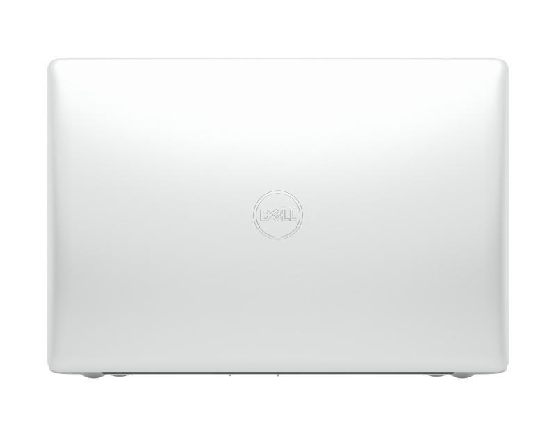 Xiaomi Redmi 7 EU 3+32 Comet Blue