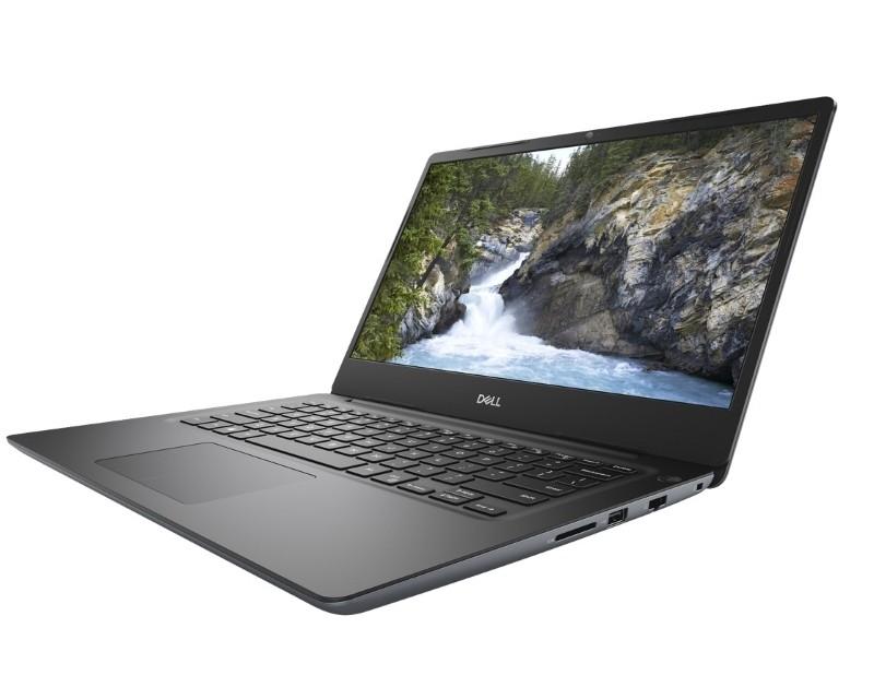 Xiaomi Redmi Note 7 EU 4+64 Neptune Blue