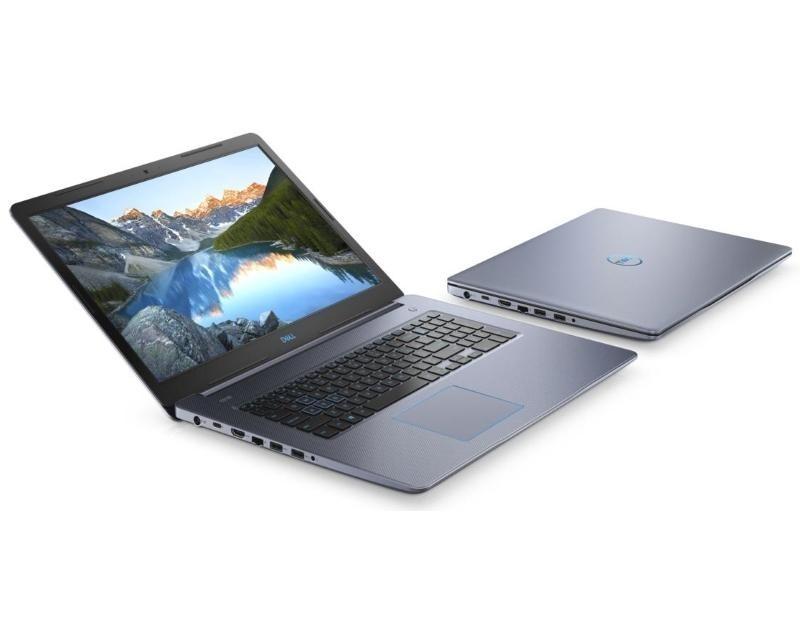 GRUNDIG 32 32 VLE 4820 LED TV