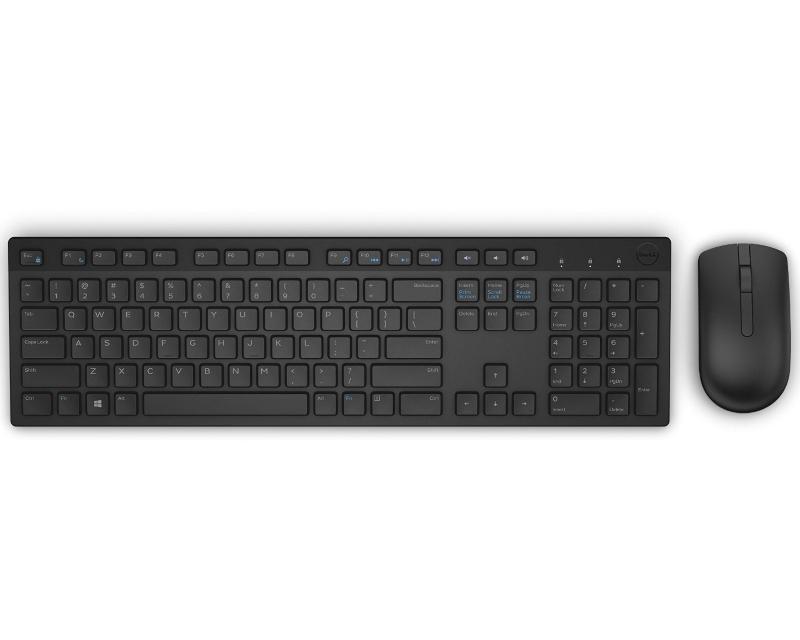 KYOCERA MK-5205A Maintenance Kit