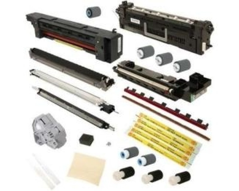 KYOCERA MK-4105 Maintenance Kit