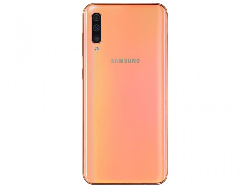 DELL OptiPlex 3060 Micro i3-8100T 4GB 128GB SSD Win10Pro64bit 3yr NBD + WiFi