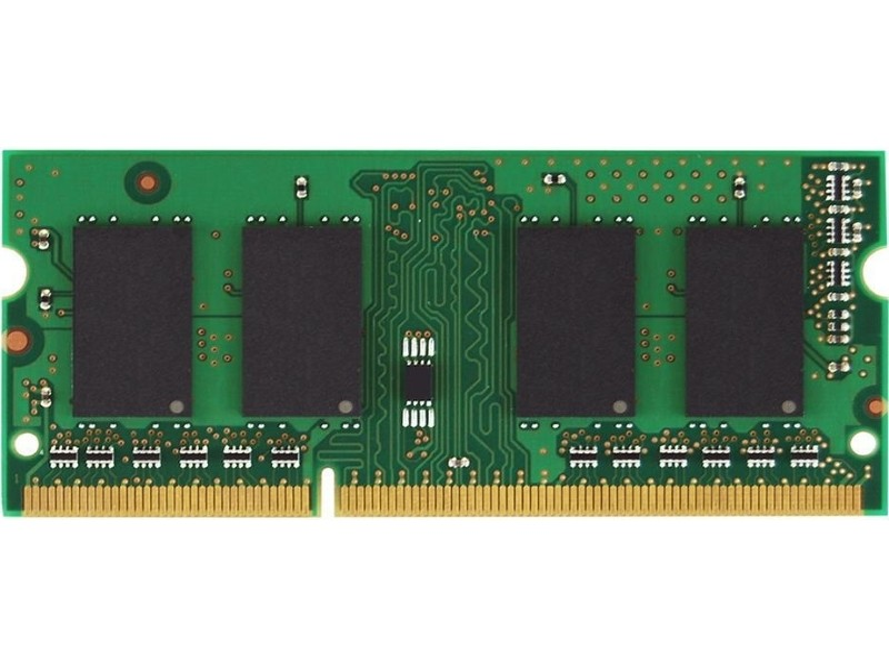 DELL OEM SODIMM DDR4 4GB 2400MHz