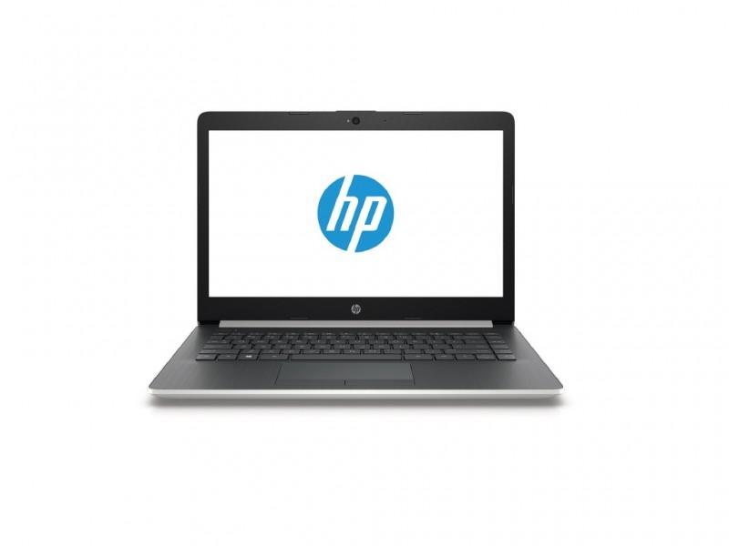KINGSTON DIMM DDR4 32GB (2x16GB kit) 3200MHz HX432C16PB3AK2 32 HyperX XMP Predator RGB