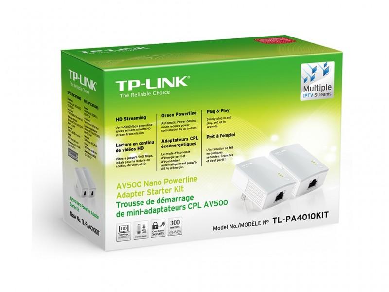 KINGSTON DIMM DDR4 16GB (2x8GB kit) 4133MHz HX441C19PB3K2 16 HyperX XMP Predator