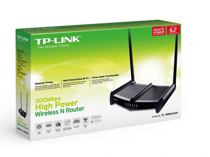 APACER DIMM DDR4 8GB 2133MHz AU08GGB13CDYBGH