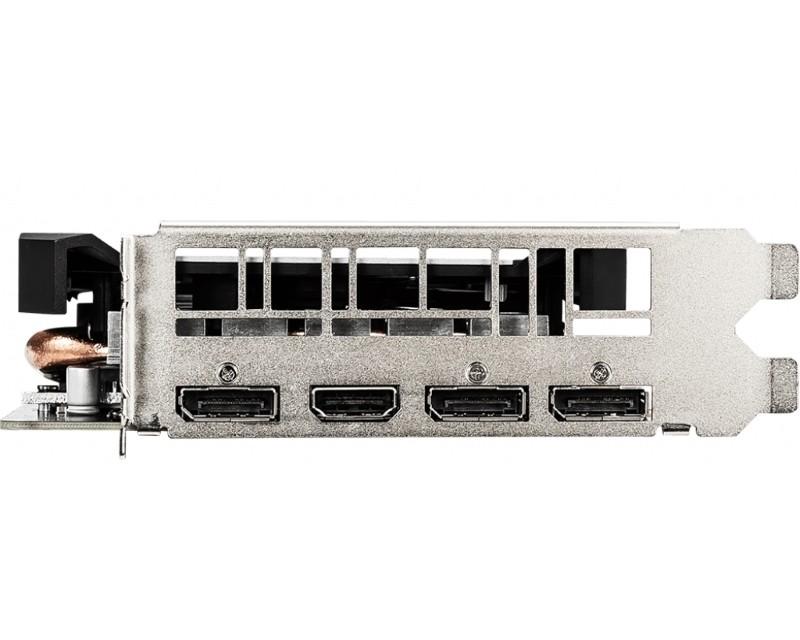 DELL Inspiron 14 (5482) 2-u-1 14 FHD Touch Intel Core i5-8265U 1.6GHz (3.9GHz) 8GB 256GB SSD Backlit srebrni Windows 10 Home 64bit 5Y5B