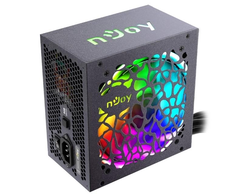DELL Inspiron 15 (3580) 15.6 FHD Intel Core i7-8565U 1.8GHz (4.6GHz) 8GB 256GB SSD AMD Radeon 520 2GB 3-cell ODD crni Ubuntu 5Y5B