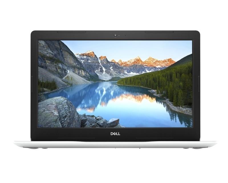 CPU Intel Core i5, i5-9400F 4.1 Ghz, 9MB,  LGA1151 Coffee Lake, 14nm, BOX bez integrisane grafike (I59400F)