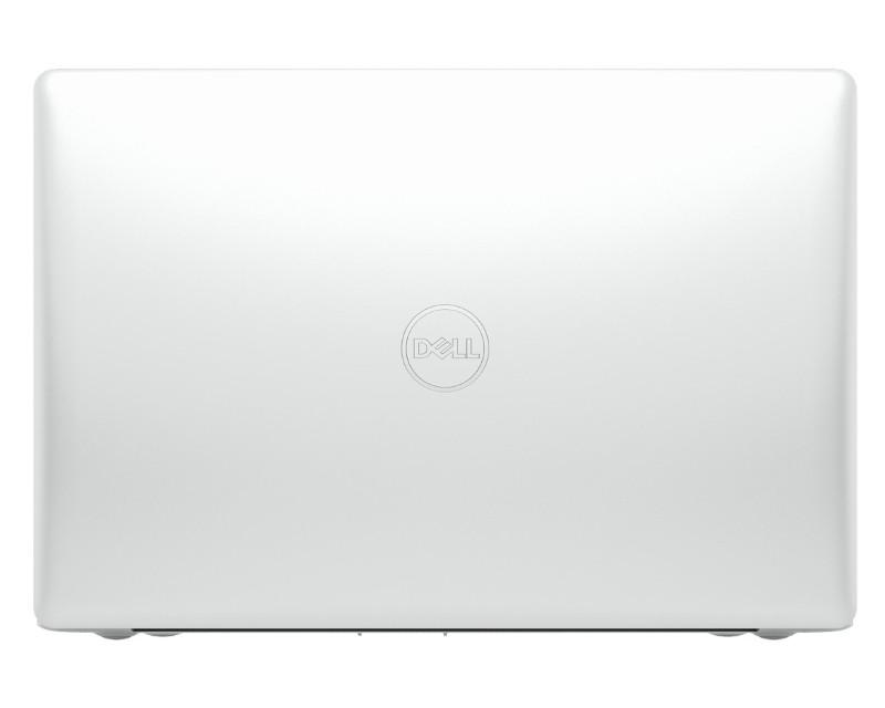 PROMATE AirBase-1 postolje sa fenom za laptop crni