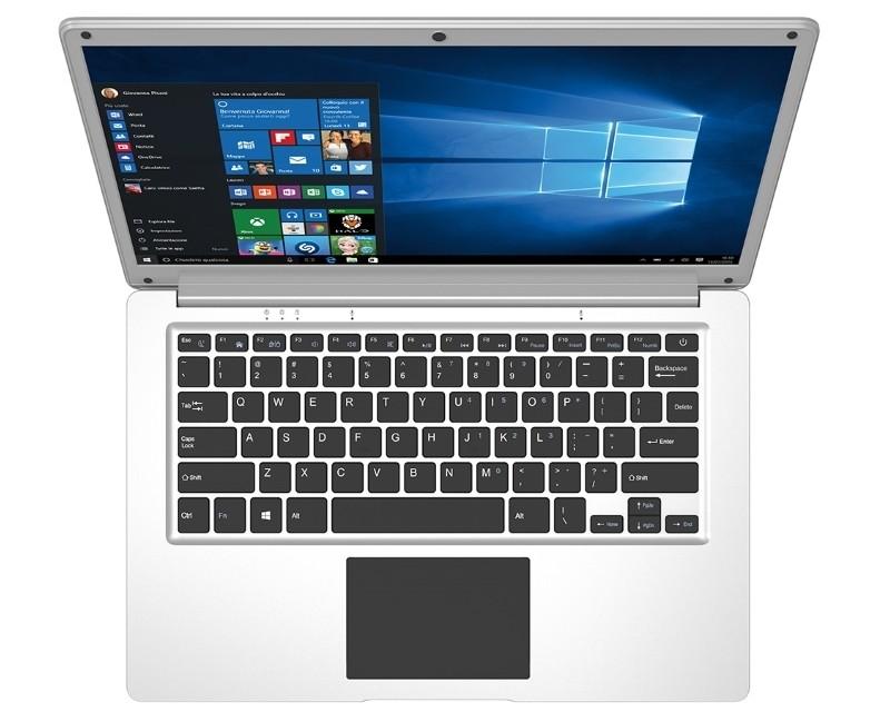 WD 2TB 2.5 SATA 128MB 5.400rpm WD20SPZX Blue