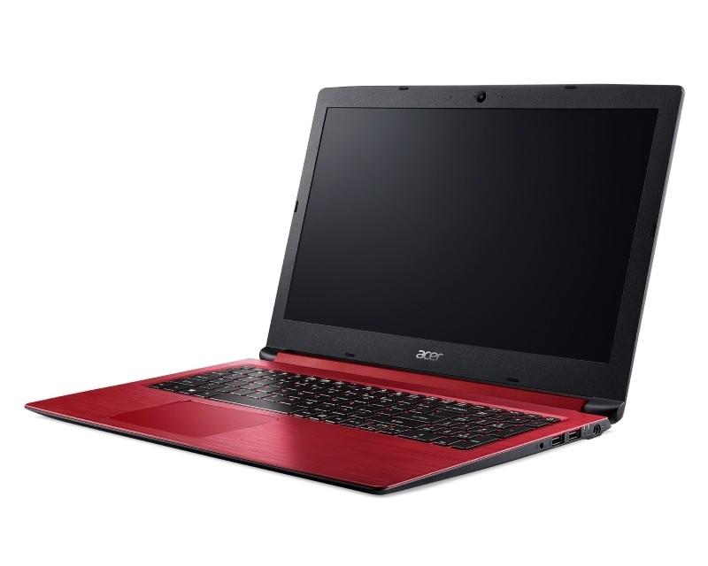 AMD Ryzen 5 2500X 4 cores 3.6GHz (4.0GHz) MPK