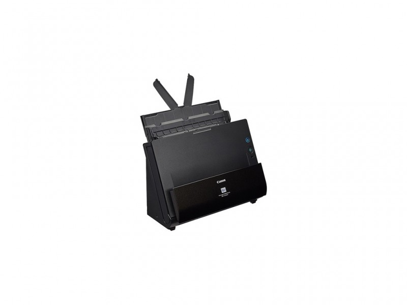 Canon Document Scanner DR-C225 II