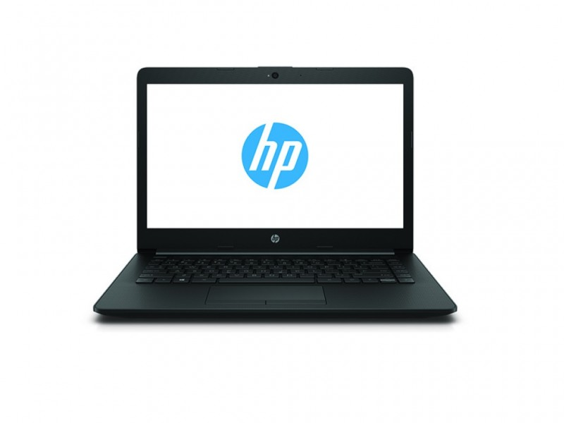 HP 14-ck0000nm Celeron N4000 14HD AG slim 4GB 500GB UHD Graphics 600 FreeDOS (4RQ51EA)