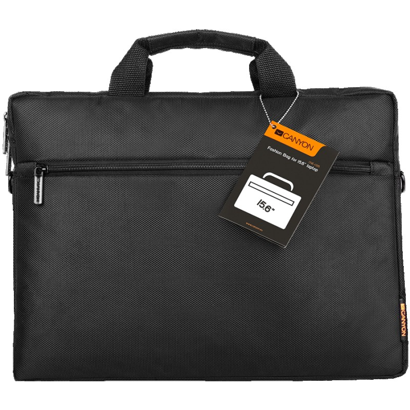 CANYON Casual laptop bag ( CNE-CB5B2 )