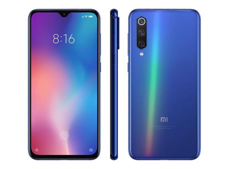 HP 15-da0120nm Pentium 4417U 15.6FHD AG 8GB 256GB SSD HD Graphics 610 FreeDOS White (6SS29EA)