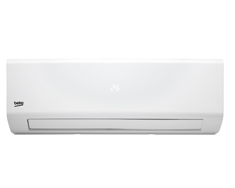 HP 250 G7 i3-7020U 15.6FHD AG 8GB 128GB+1TB HD Graphics 620 GLAN FreeDOS (6MQ29EA)