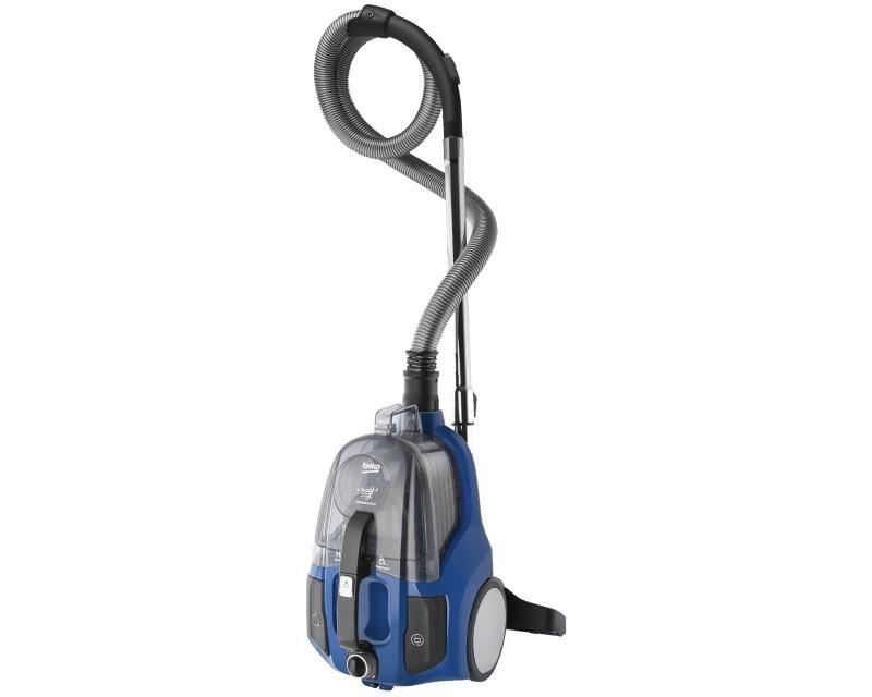 HP 250 G7 i3-7020U 15.6HD AG 4GB 500GB HD Graphics 620 GLAN FreeDOS (6BP43EA)