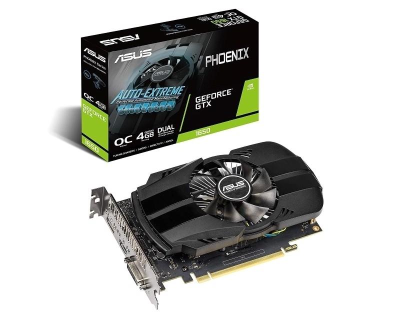 DELL Inspiron 15 (3582) 15.6 Pentium N5000 Quad Core 1.1GHz (2.70GHz) 4GB 1TB 3-cell ODD beli Ubuntu 5Y5B